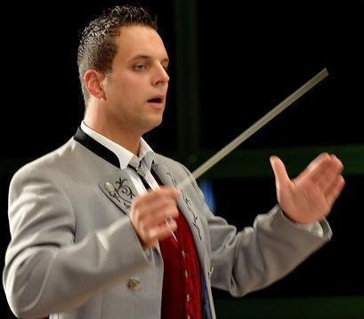 409 359 Unbekannt Dirigent Steffen Lepple ...